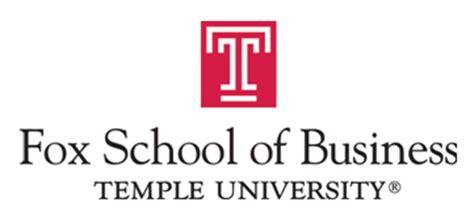 Elected Temple University Undergraduate Application Essay